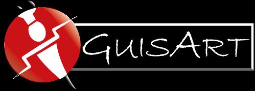 guisart