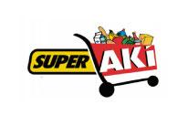 super_aki